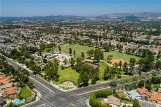 Photo 62: 6 Dorchester East in Irvine: Residential for sale (NW - Northwood)  : MLS®# OC19009084