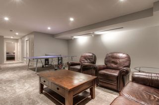 Photo 35: 2306 3 Avenue NW in Calgary: West Hillhurst Detached for sale : MLS®# A1100228