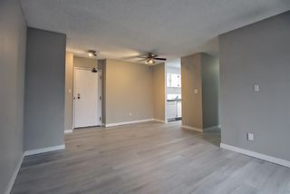 Photo 6: 301 1414 5 Street SW in Calgary: Beltline Apartment for sale : MLS®# A1131436