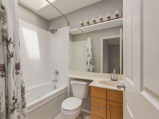 Photo 19: 300 CRAMOND Close SE in Calgary: Cranston Detached for sale : MLS®# A1013818