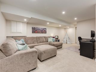 Photo 38: 533 50 Avenue SW in Calgary: Windsor Park Detached for sale : MLS®# A1063858