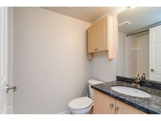 "Photo 13: 3415 240 SHERBROOKE Street in New Westminster: Sapperton Condo for sale in ""COPPERSTONE"" : MLS®# R2442030"