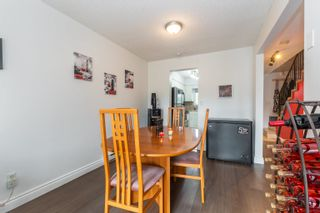 Photo 9: 2 9262 CHARLES Street in Chilliwack: Chilliwack E Young-Yale Townhouse for sale : MLS®# R2625275
