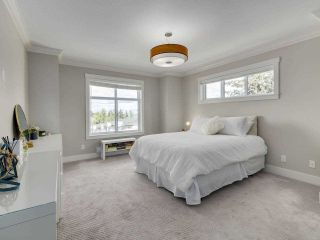 """Photo 17: 46 2888 156 Street in Surrey: Grandview Surrey Townhouse for sale in """"HYDE PARK"""" (South Surrey White Rock)  : MLS®# R2575934"""