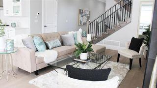 "Photo 5: 14233 61B Avenue in Surrey: Sullivan Station House for sale in ""BellPointe"" : MLS®# R2449034"