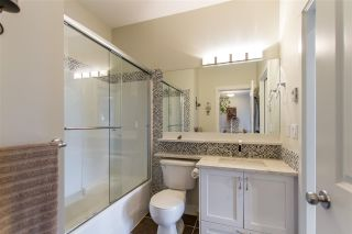 Photo 16: 413 2336 WHYTE Avenue in Port Coquitlam: Central Pt Coquitlam Condo for sale : MLS®# R2561864