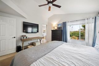 Photo 37: House for sale : 4 bedrooms : 1802 Crystal Ridge Way in Vista