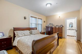 Photo 14: 5872 WALES Street in Vancouver: Killarney VE House for sale (Vancouver East)  : MLS®# R2572865
