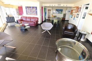 Photo 10: 970 424 Spadina Crescent East in Saskatoon: Central Business District Residential for sale : MLS®# SK852397
