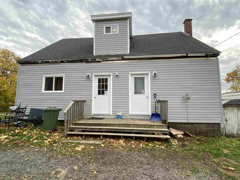 FEATURED LISTING: 117 High Street South Pictou