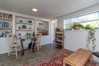 Photo 46: 20 Bushby St in : Vi Fairfield East House for sale (Victoria)  : MLS®# 879439
