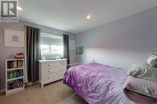 Photo 17: 425B 13 Street SE in Slave Lake: House for sale : MLS®# A1126770