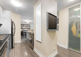 Photo 11: 304 706 15 Avenue SW in Calgary: Beltline Apartment for sale : MLS®# A1098161