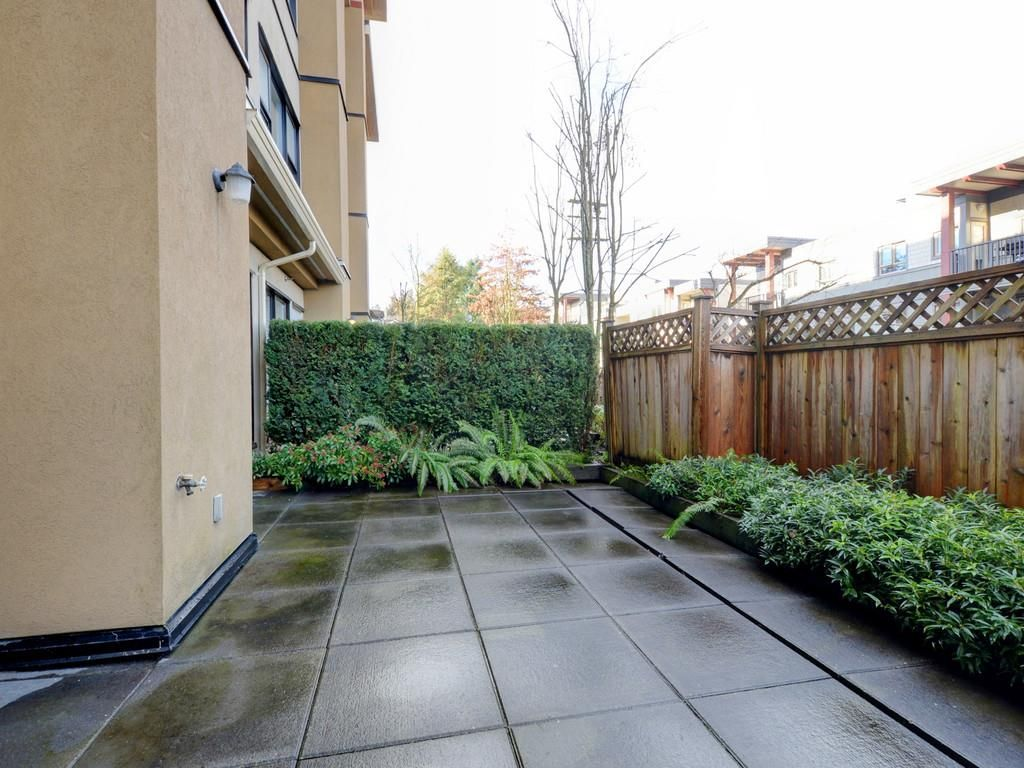 Photo 17: Photos: 213 315 KNOX Street in New Westminster: Sapperton Condo for sale : MLS®# R2232831