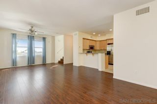 Photo 7: SAN DIEGO Condo for sale : 2 bedrooms : 5427 Soho View Ter