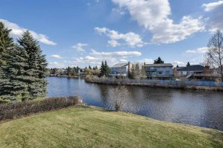 Photo 4: 568 VICTORIA Way: Sherwood Park House for sale : MLS®# E4241710