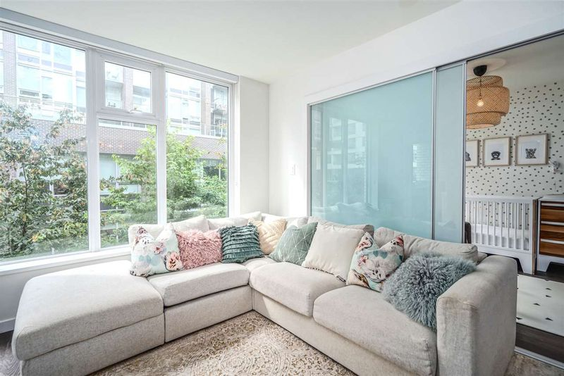 FEATURED LISTING: 521 - 5598 ORMIDALE Street Vancouver
