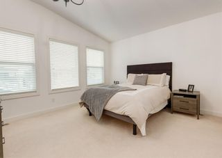 Photo 15: 47 EVANSPARK Road NW in Calgary: Evanston Detached for sale : MLS®# A1100764