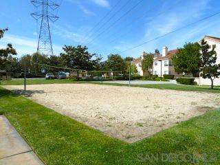 Photo 22: MIRA MESA Condo for sale : 2 bedrooms : 7360 Calle Cristobal #106 in San Diego