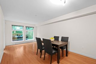 Photo 7: 101 3575 EUCLID Avenue in Vancouver: Collingwood VE Condo for sale (Vancouver East)  : MLS®# R2618333
