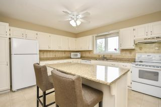 Photo 6: 53 Fireside Drive in Cole Harbour: 16-Colby Area Residential for sale (Halifax-Dartmouth)  : MLS®# 202117651