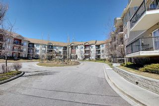 Photo 17: 1328 1540 Sherwood Boulevard NW in Calgary: Sherwood Apartment for sale : MLS®# A1095311