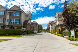 """Photo 10: 39 2845 156 Street in Surrey: Grandview Surrey Townhouse for sale in """"THE HEIGHTS"""" (South Surrey White Rock)  : MLS®# R2585100"""