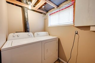 Photo 23: 10818 73 Avenue in Edmonton: Zone 15 House for sale : MLS®# E4264078