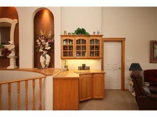 Photo 23: 315 GLENEAGLES View: Cochrane House for sale : MLS®# C4014401