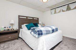 Photo 15: 6915 98A Avenue in Edmonton: Zone 19 House for sale : MLS®# E4254024
