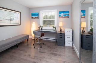 Photo 13: 6 Cypress Court in Hammonds Plains: 21-Kingswood, Haliburton Hills, Hammonds Pl. Residential for sale (Halifax-Dartmouth)  : MLS®# 202117560