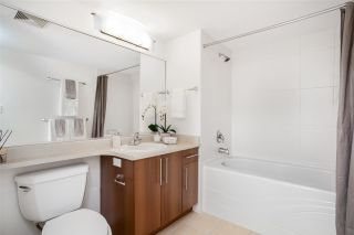 Photo 11: 1201 5611 GORING STREET in Burnaby: Central BN Condo for sale (Burnaby North)  : MLS®# R2431529
