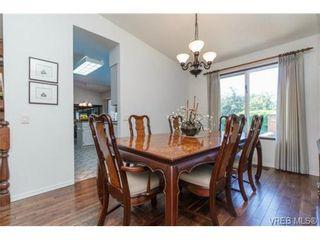 Photo 5: 4286 Happy Valley Rd in VICTORIA: Me Metchosin House for sale (Metchosin)  : MLS®# 706592