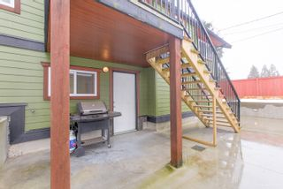 "Photo 31: 1032 GLENAYRE Drive in Port Moody: College Park PM House for sale in ""Glenayre/College Park"" : MLS®# R2342987"