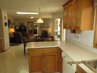 Photo 8: 6217 Waterbury Rd in : Na North Nanaimo House for sale (Nanaimo)  : MLS®# 871021