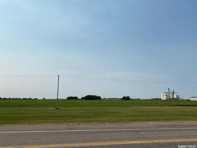Main Photo: Hwy 14 Rural Address in Unity: Commercial for sale : MLS®# SK865230