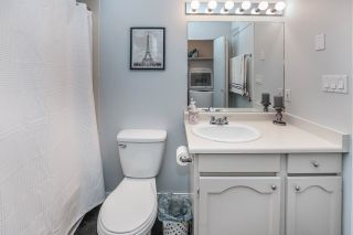 """Photo 14: 57 22308 124 Avenue in Maple Ridge: West Central Townhouse for sale in """"BRANDYWYND"""" : MLS®# R2594707"""