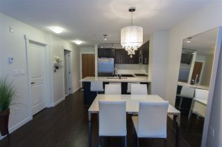 Photo 5: 316 3163 RIVERWALK Avenue in Vancouver: Champlain Heights Condo for sale (Vancouver East)  : MLS®# R2238004