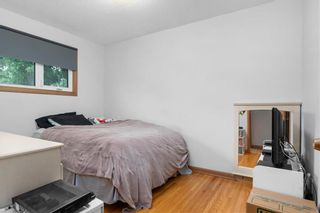 Photo 12: 152 Barrington Avenue in Winnipeg: Pulberry Residential for sale (2C)  : MLS®# 202117296