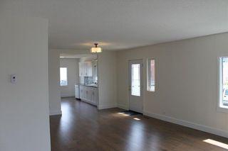 Photo 14: 1014 Nanton Avenue: Crossfield House for sale : MLS®# C4123826