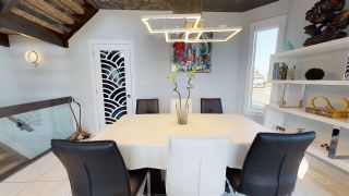 Photo 6: 916 166 Avenue in Edmonton: Zone 51 House for sale : MLS®# E4218216