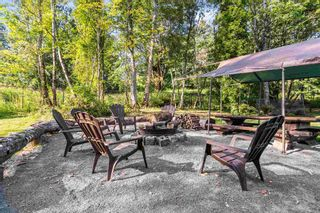 Photo 39: 36241 DAWSON Road in Abbotsford: Abbotsford East House for sale : MLS®# R2600791