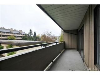 Photo 16: 202 3215 Alder St in VICTORIA: SE Quadra Condo for sale (Saanich East)  : MLS®# 728230