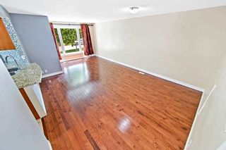 Photo 4: Main Fl 261 S Taylor Mills Drive in Richmond Hill: Crosby House (Bungalow) for lease : MLS®# N5294317