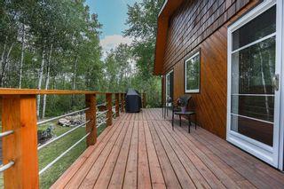 Photo 35: 39024 Cedar Lake Road in Springfield Rm: R04 Residential for sale : MLS®# 202117014