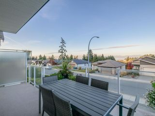 Photo 21: 5148 Dunn Pl in NANAIMO: Na North Nanaimo House for sale (Nanaimo)  : MLS®# 834967