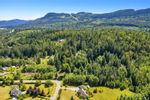 Main Photo: LT2 758 Butterfield Rd in : ML Mill Bay Land for sale (Malahat & Area)  : MLS®# 879438