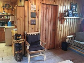 Photo 15: 29 Rene Boulevard in Lac Du Bonnet: RM of Lac du Bonnet Residential for sale (R28)  : MLS®# 1817075