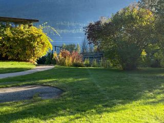 Photo 48: 5930 STAFFORD ROAD in Nelson: House for sale : MLS®# 2461427