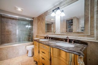 Photo 22: 74 2212 FOLKESTONE Way in West Vancouver: Panorama Village Condo for sale : MLS®# R2555777
